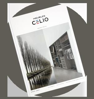 Catalogue Célio